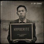 mc_jin_hypocrite_ep_cover
