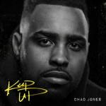 chad-jones-keep-up-500