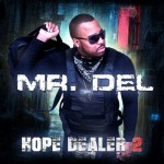 mr-del-hope-dealer-2-500