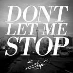 shope-dont-let-me-stop-500