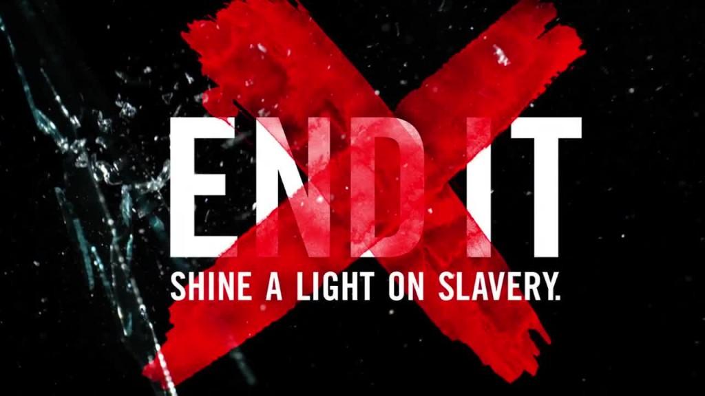 lz7 slavery