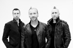 thousand foot krutch tfk