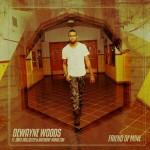 DeWayne-Woods-Friend
