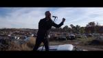 vlcsnap-2014-11-10-21h10m08s226