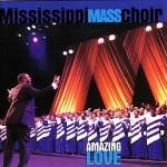 Mississippi-Mass-Holding-On