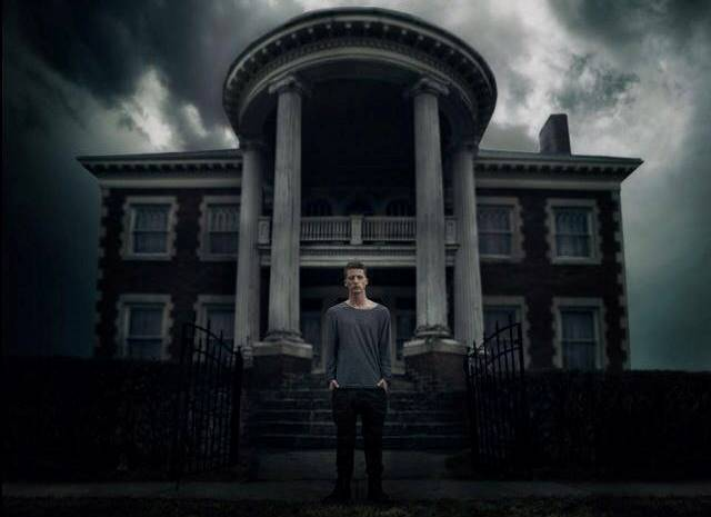 nf mansion feature pic size
