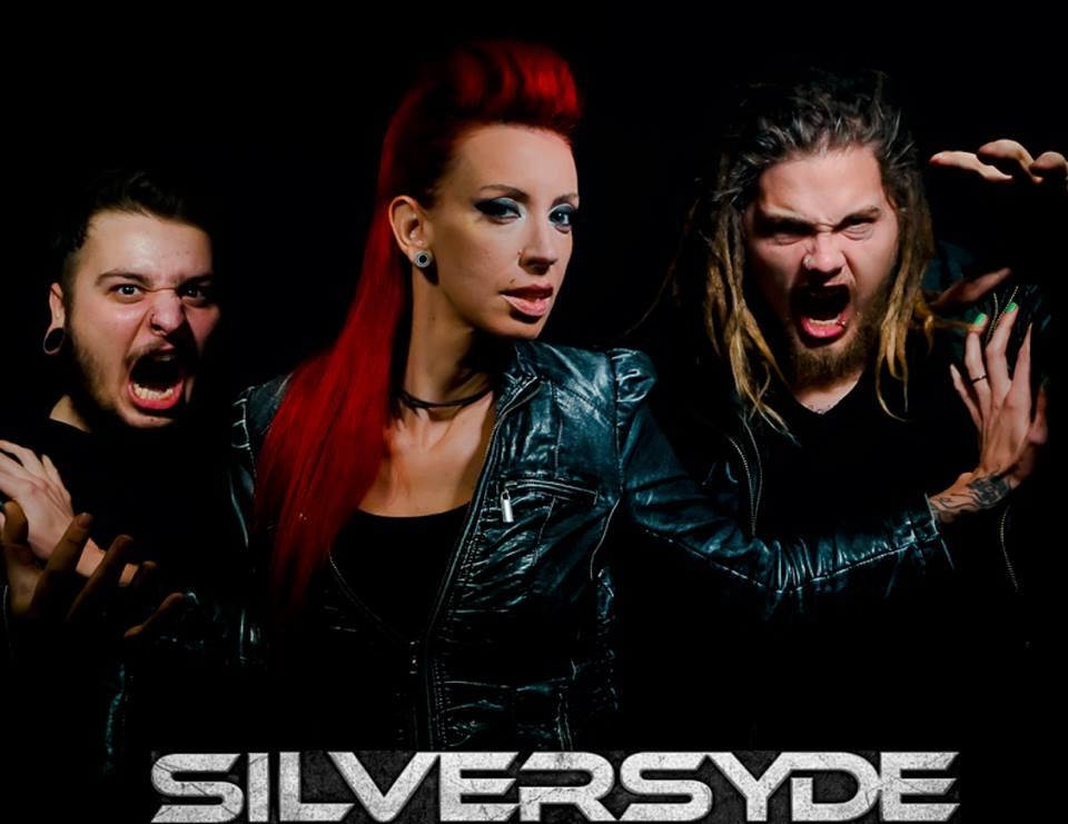 silversyde