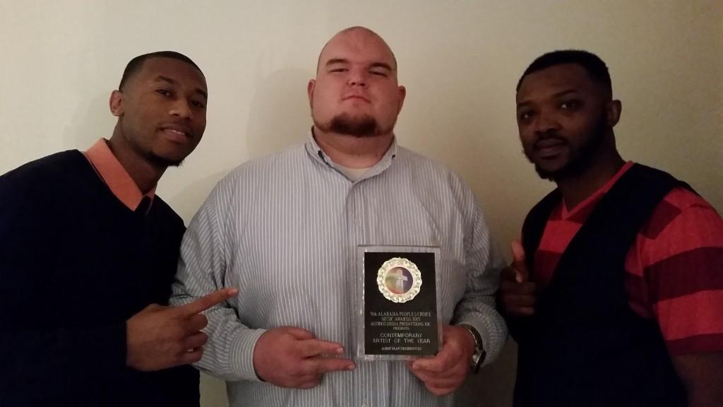 LTC_Award