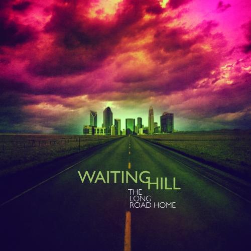 WaitingHillEP_500px