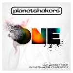 planetshakers-like-a-fire