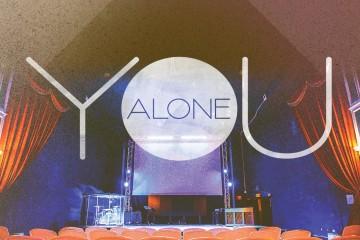 NCC_Worship_You_Alone_CVR1